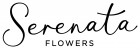 Serenata Flowers Discount Code