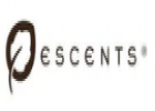 Escents Aromatherapy free shipping coupons