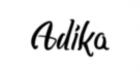 adika style promo code