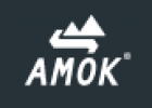 Amok Equipment Discount Code