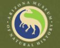 Arizona Museum of Natural History Coupon