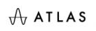 ATLAS promo code