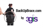 Backupbrace