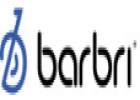 BARBRI free shipping coupons