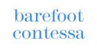 Barefoot Contessa promo code