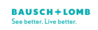 Bausch & Lomb free shipping coupons