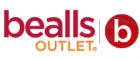 Bealls Outlet promo code