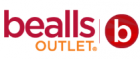 Bealls Outlet free shipping coupons
