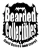 Bearded Collectibles