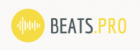 Beats.pro promo code