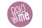 Belo and Me