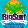 Big Surf Waterpark