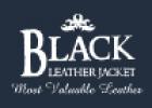 Black Leather Jacket promo code