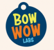 Bow Wow Labs Discount Code