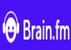 Brain.Fm promo code
