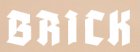 BRICK promo code