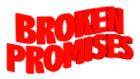 Broken Promises Co Coupon Codes