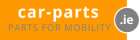 Car Parts promo code