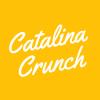 Catalina Crunch promo code