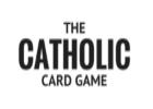 Catholic Card Game Discount Code