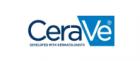 CeraVe promo code