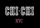 Chi Chi