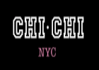 Chi Chi free shipping coupons