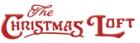 Christmas Loft promo code