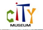 City Museum promo code
