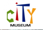 City Museum Coupons
