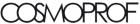 Cosmoprof cyber monday deals