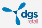 DGS Retail Coupon Code