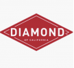 Diamond of California free shipping coupons