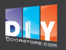 Diy Door Store Coupon