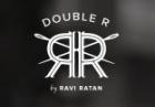 Double promo code
