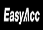 EasyAcc Coupons