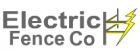 Electric Fence promo code