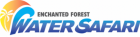 Enchanted Forest Water Safari Promo Codes