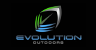 Evolution-Outdoors