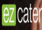 Ezcater free shipping coupons