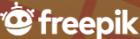 Freepik promo code