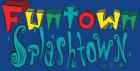 Funtown Splashtown USA Promo Codes