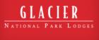 Glacier National Park Lodges