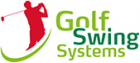 Golf Swing Systems