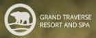 Grand Traverse Resort Promo Code