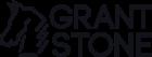 Grant Stone