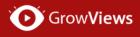 Growviews
