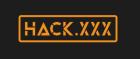 Hack promo code