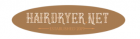 Hair Dryer cyber monday deals