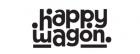 Happywagon